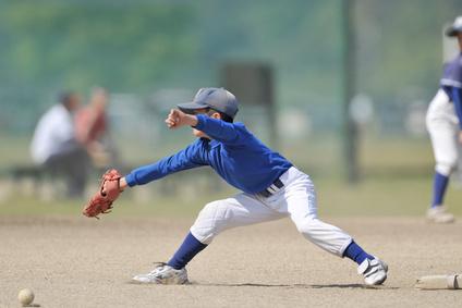 ハイゴールド・SSKのグローブ通販なら野球用品専門店ビック