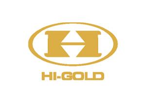 hi-gold